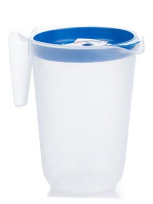 Мерный стакан (1л) | 5104337