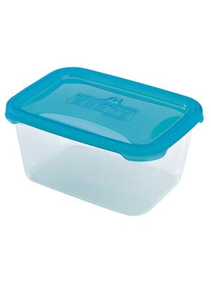 Контейнер для зберігання в морозилці (1,7 л) | 5104360