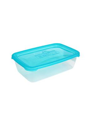 Контейнер для хранения в морозилке (2,1 л) | 5104365