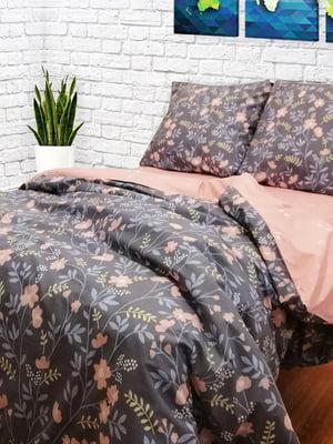 Комплект постельного белья двуспальный | 5104410