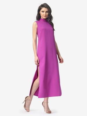 Платье малиновое   5104813