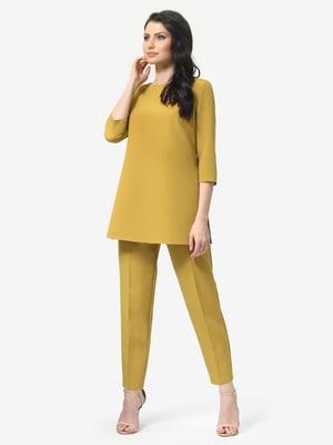 Комплект: туніка і штани | 5104826