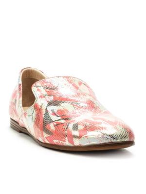 Лофери рожеві | 4052559