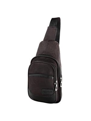 Рюкзак | 5087449