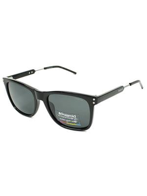 Очки солнцезащитные | 5108551