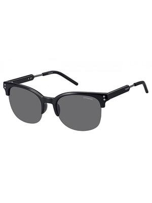 Очки солнцезащитные | 5108552