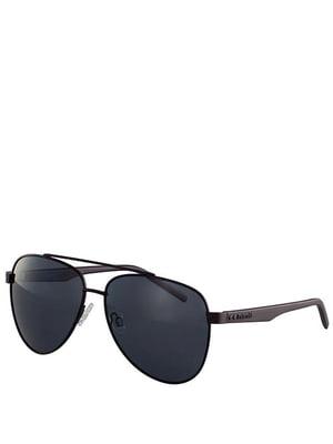 Окуляри сонцезахисні | 5108557