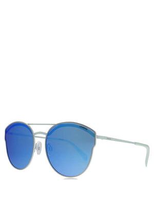 Окуляри сонцезахисні   5108580
