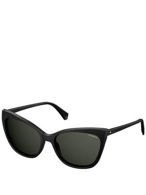 Окуляри сонцезахисні   5108611