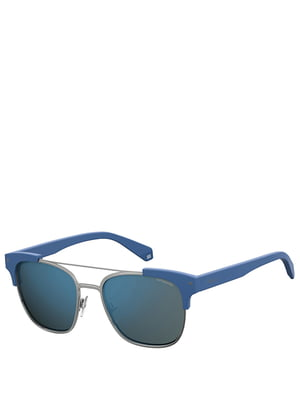 Очки солнцезащитные | 5108651