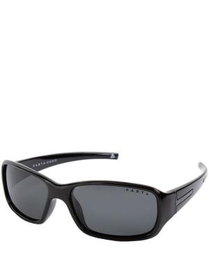 Очки солнцезащитные | 5071305