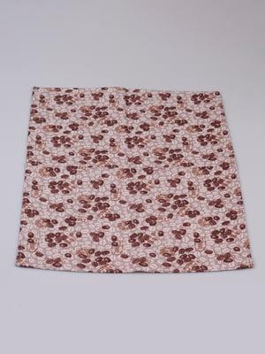 Полотенце вафельное (45х60 см) | 4973322