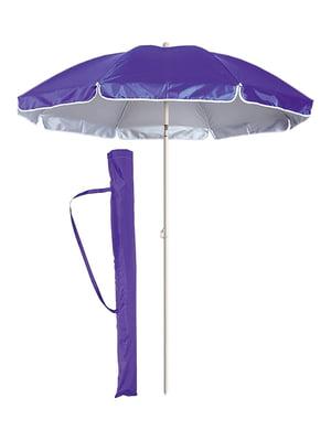 Зонт пляжный | 5102426