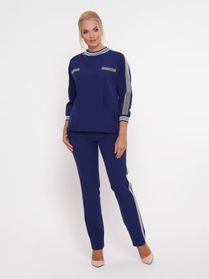 Комплект: джемпер і штани | 5109049