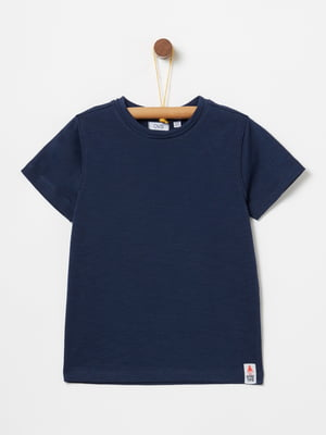 Футболка синя   5075212