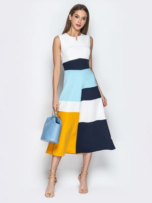 Сукня біла | 5109385