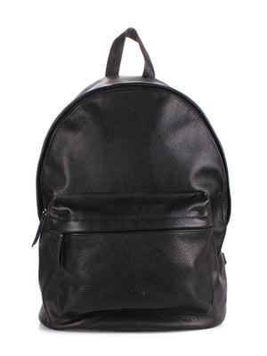 Рюкзак черный | 1890354