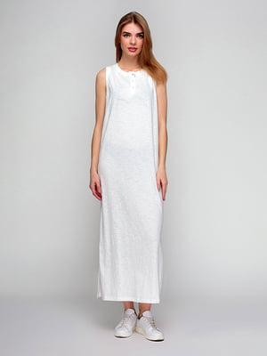 Платье белое | 5110418