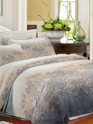 Комплект постельного белья двуспальный   5111165