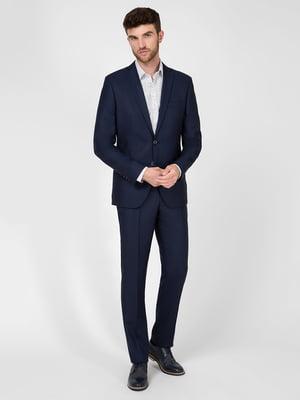 Костюм: піджак та брюки   5111337