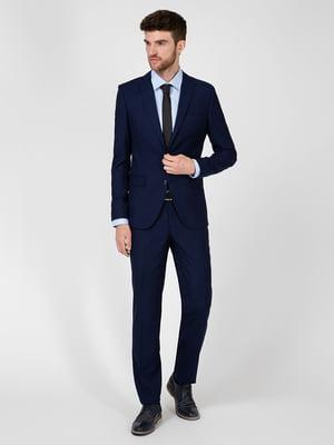 Костюм: піджак та брюки | 5111338