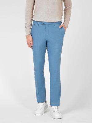 Блакитні штани   5111349