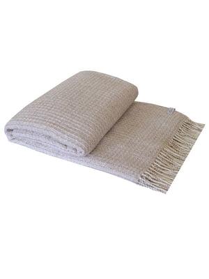 Плед тканый (140х200 см) | 5056673
