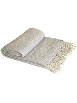 Плед тканий (140х200 см) | 5056675