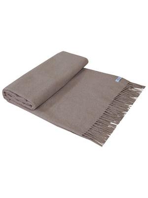 Плед тканий (140х200 см) | 5056677