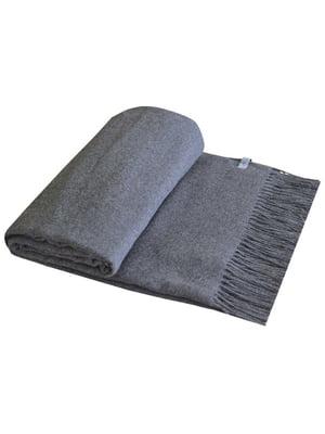 Плед тканий (140х200 см) | 5056678