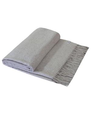 Плед тканий (140х200 см) | 5056679