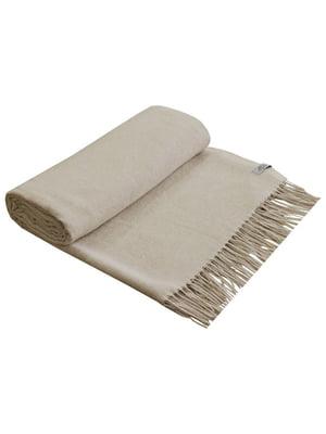 Плед тканий (140х200 см) | 5056680