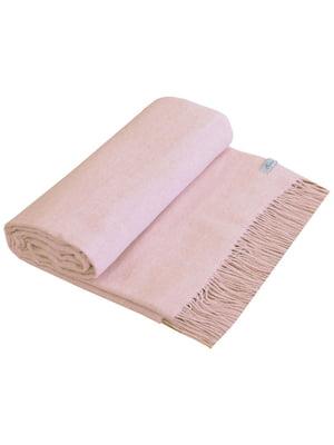 Плед тканый (140х200 см) | 5056681