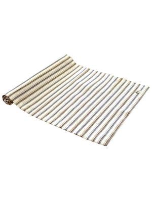 Дорожка на стол (120х40 см) | 5099014