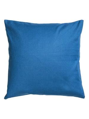 Чехол на подушку | 5107582