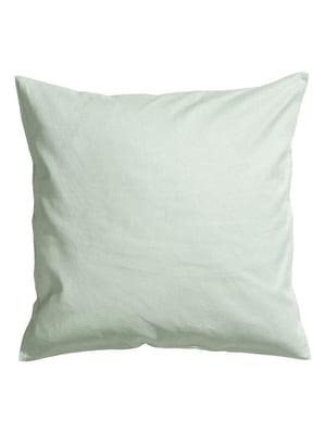 Чехол на подушку | 5107587