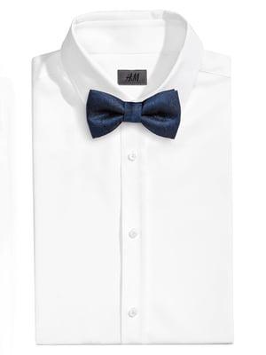 1a09d5082c0a4 Галстуки-бабочки мужские 2019 | Купить галстуки-бабочки в LeBoutique ...