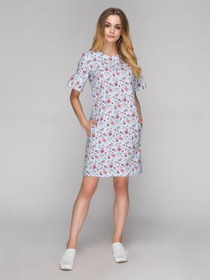 c294e8e1ef52d2 Купити жіночі сукні 2019 | Знижки на сукні в інтернет-магазині ...