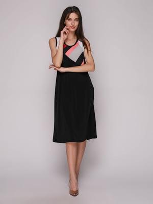 Сукня чорна   5106159