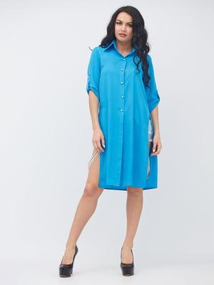 Блуза березова | 3338345