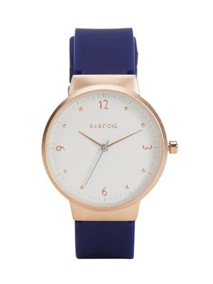 Годинник наручний | 4906536