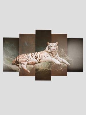 Картина (22х62х2 см) | 2922306
