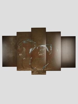 Картина (22х62х2 см) | 2922300