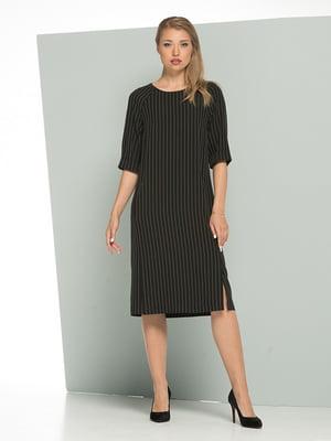 Сукня чорна   5109841