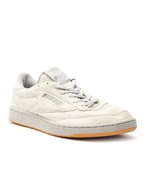 Кросівки м'ятного кольору | 2978850