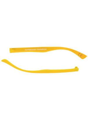 Набор дужок до окулярів (2 шт.) | 4194622