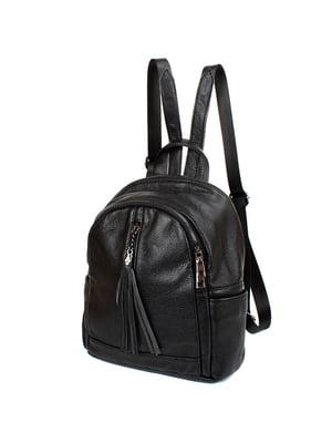 Рюкзак черный   5114634