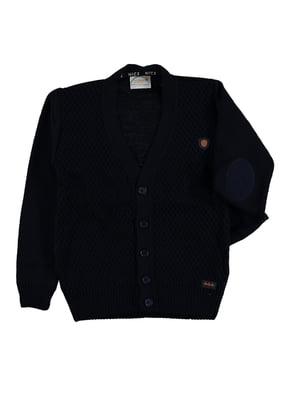 Кофта чорна   5115260