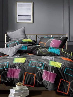 Комплект постельного беля двуспальный   5115470