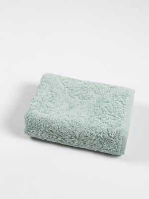 Полотенце махровое (50х90 см) | 5115072